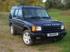 1990_land_rover_discovery-3