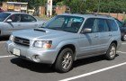 forester-2003