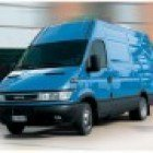 iveco-daily-1990-1999