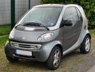 smart-fortwo-02-07