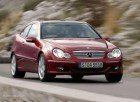 w203-coupe-04-07